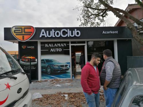 Acarkent_Autoclub_Tabela_