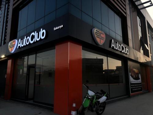 Autoclub_Sakarya_Tabela