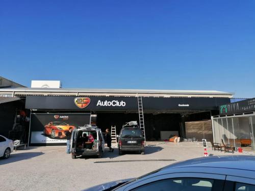 Autoclub_Tabela_izmir
