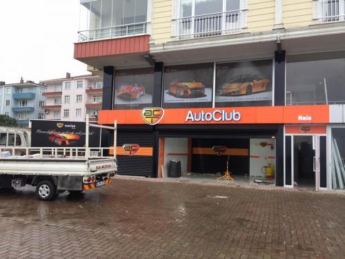 Autoclub_Tabela_ordu_3