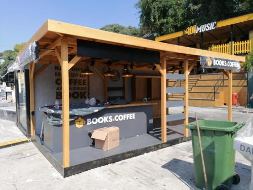 Books_Coffe_Tabela_Stand