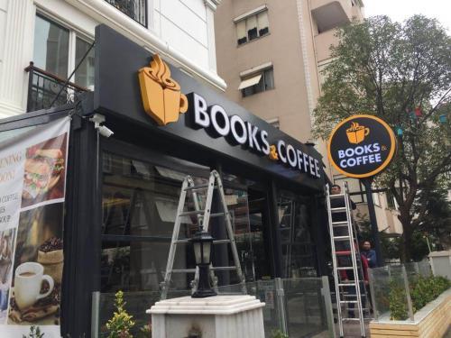 Cafe_Tabela