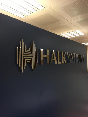 HalkBank_Tabela