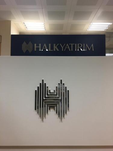 HalkBank_Tabela_2