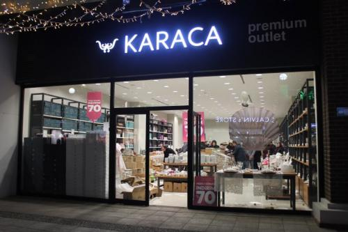 Karaca_Tabeşa