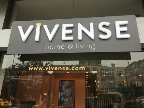 Tabela_Vivense