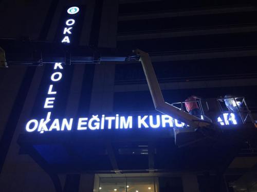 okan_koleji_Kutu_Harf_Tabela_3